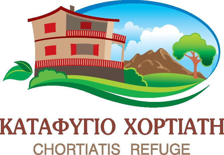 logo_chortiatis χωρίς ΣΕΟ